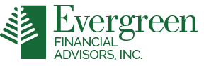 Evergreen Financial Advisors